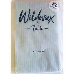 WildWAX-Tuch XL