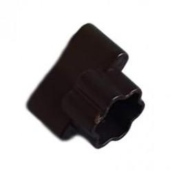 Teigblume / Teigschlüssel TM6