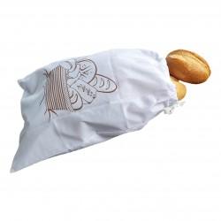 Brot-Beutel