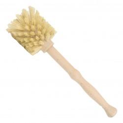 Holzbürste für deinen...